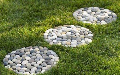 L'art du jardin japonais